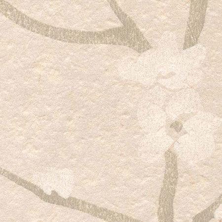 Обои  Tomita,  коллекция Hana IV, артикулTH3703