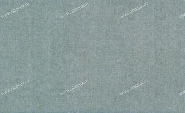Американские обои York,  коллекция Carey Lind - Organic Finishes, артикулDP1045W