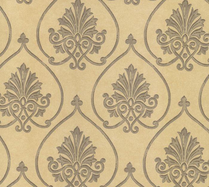 Английские обои Ashdown,  коллекция Buttermere, артикулIWB00519
