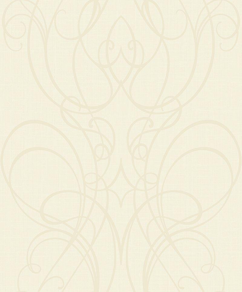 Английские обои Carl Robinson,  коллекция Edition 12, артикулCR41705