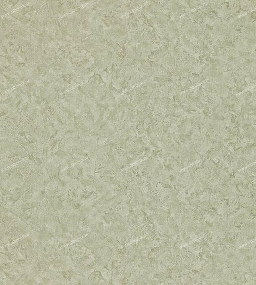 Английские обои Zoffany,  коллекция Akita, артикул310406