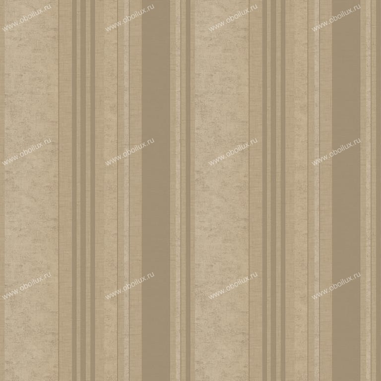 Американские обои Wallquest,  коллекция Shimmering Light, артикул10103DD