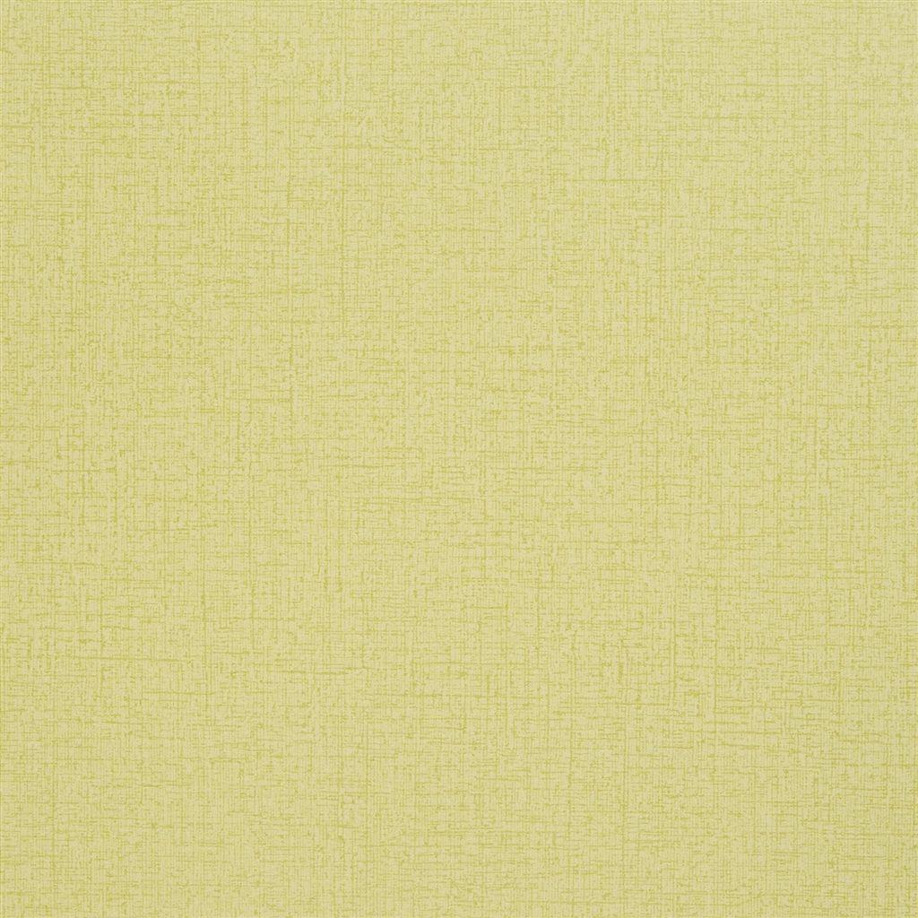 Английские обои Designers guild,  коллекция Naturally III, артикулP515/15