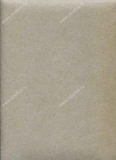 Американские обои Fresco,  коллекция Savoy, артикул57-51964