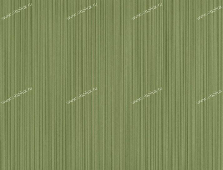 Американские обои Schumacher,  коллекция Stripes, артикул5004236