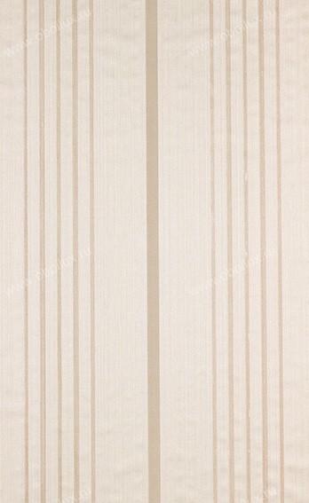 Немецкие обои Architects Paper,  коллекция Haute Couture, артикул2260-75