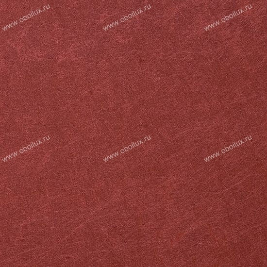 Американские обои Prospero,  коллекция The Essence, артикул502-4