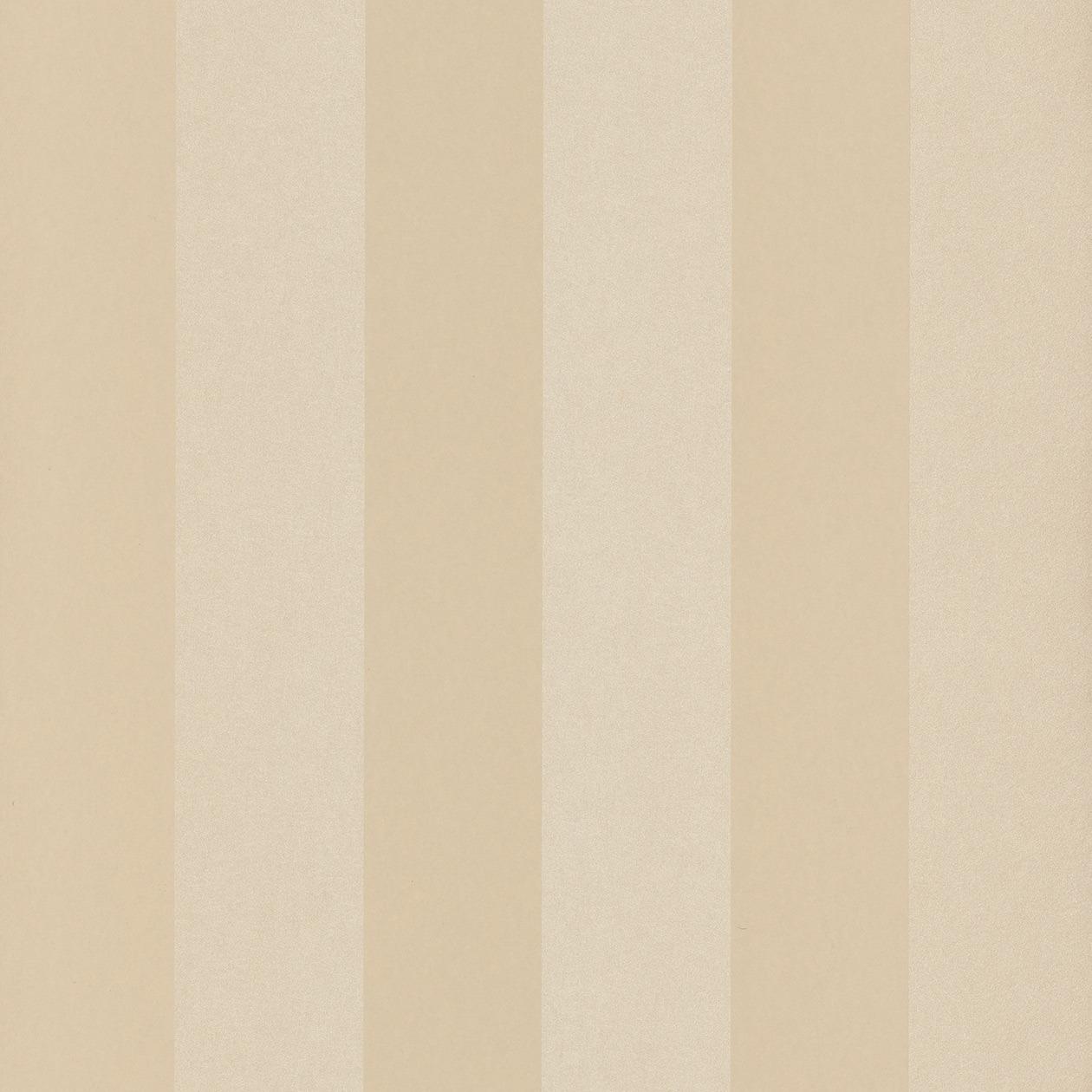 Французские обои Caselio,  коллекция Trio, артикулTIO68061028