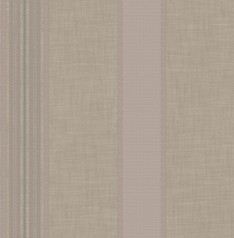 Английские обои Mayflower,  коллекция Liberty, артикулMF31619