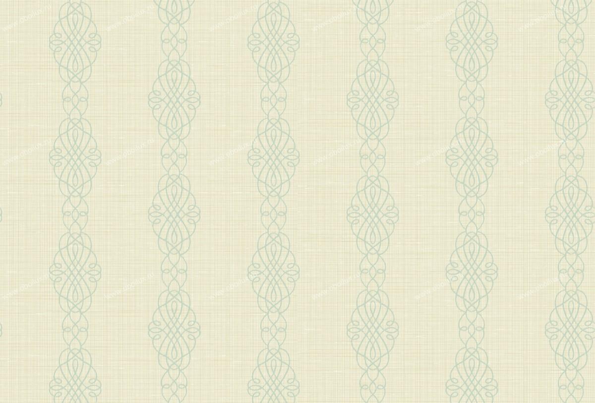Американские обои Fresco,  коллекция Brava, артикул5918845