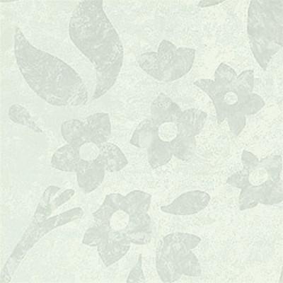 Американские обои Thibaut,  коллекция Tone on tone resource II, артикулT516