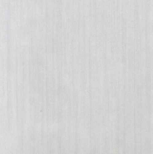 Французские обои Caselio,  коллекция No.10, артикулDIX63799097