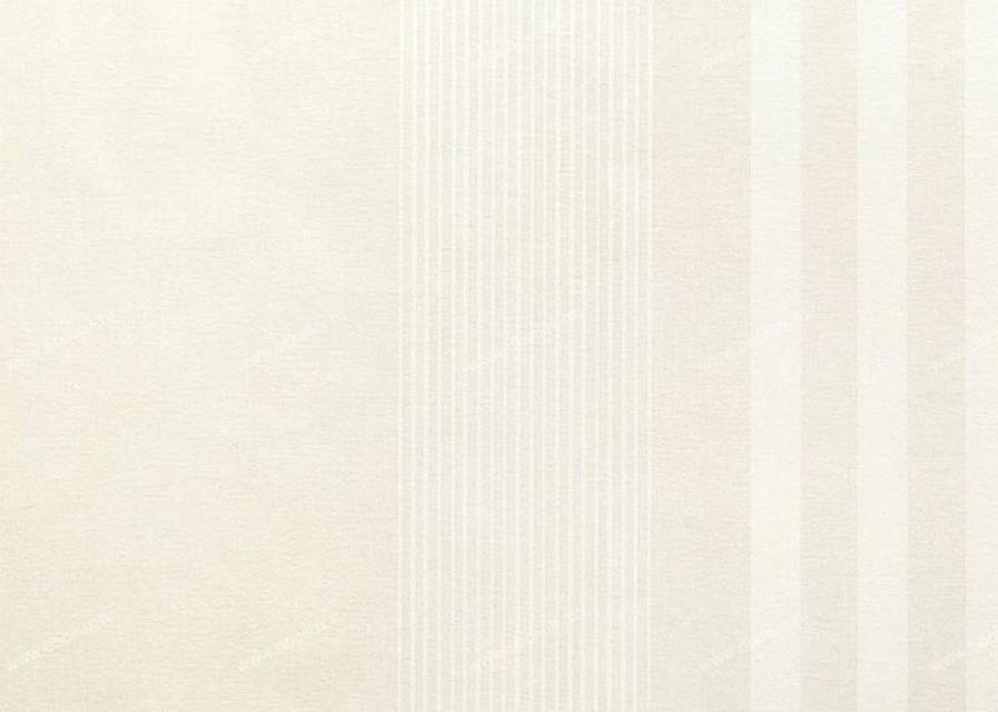 Английские обои Graham & Brown,  коллекция Mode, артикул341384