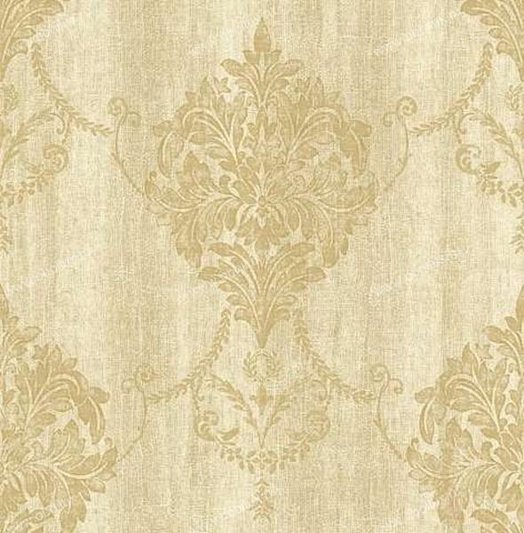 Американские обои Prospero,  коллекция French Linen, артикулtb10509