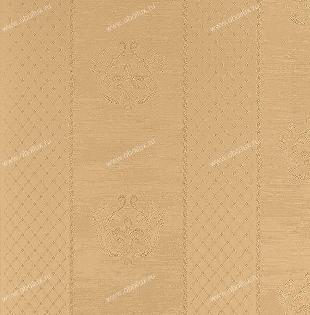 Немецкие обои KT-Exclusive,  коллекция Artemis, артикулkte11034