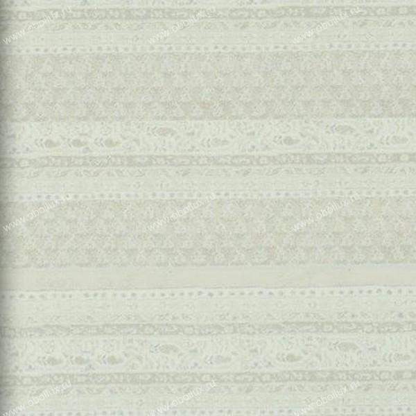 Обои  BN International,  коллекция Caravaggio, артикул46802