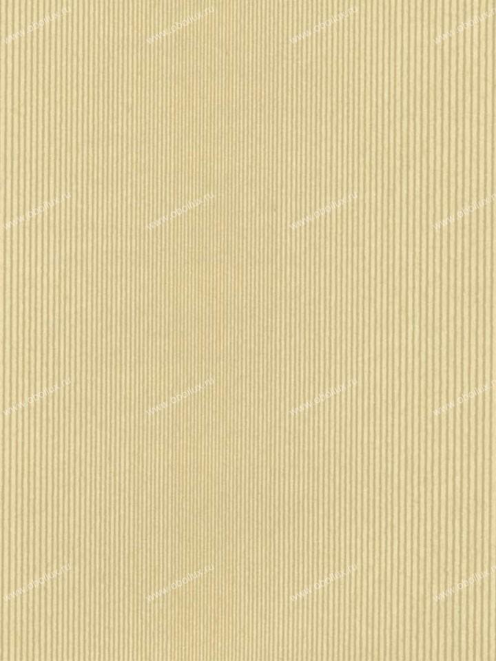 Американские обои Schumacher,  коллекция Stripes, артикул203870