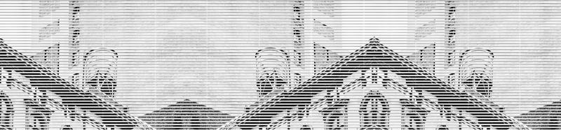 Итальянские обои Wall & deco,  коллекция Life 13, артикулWDDP1302