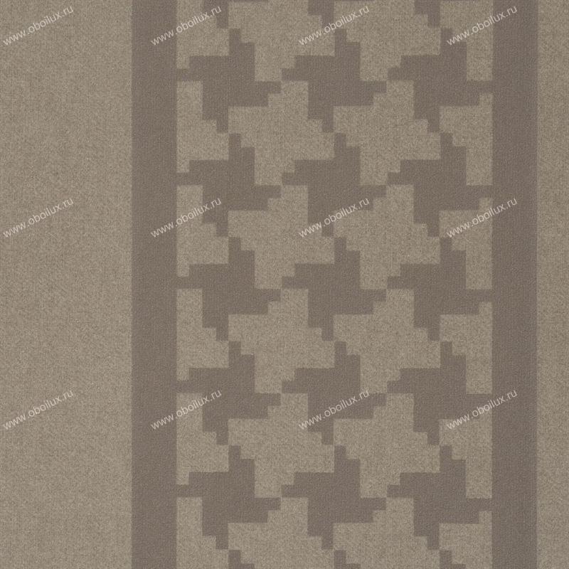 Французские обои Casamance,  коллекция Absolue, артикул9580111