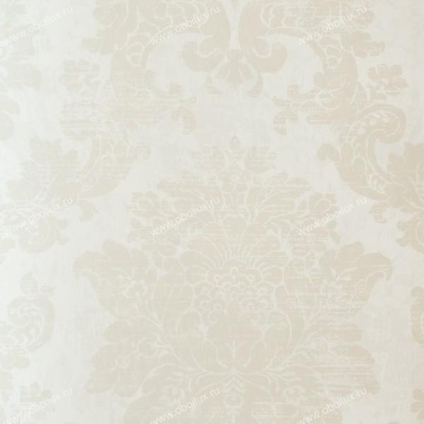 Американские обои Prospero,  коллекция Rococo, артикулR0032