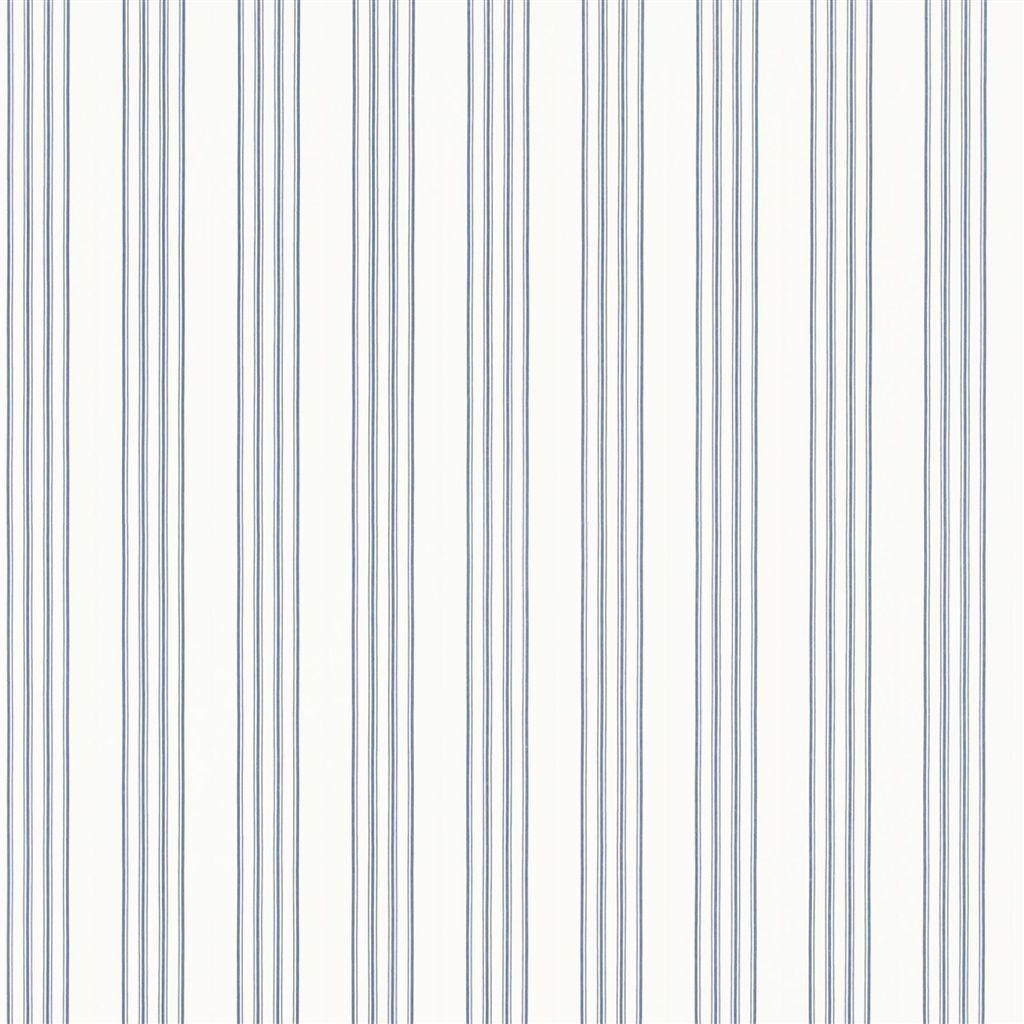 Американские обои Ralph Lauren,  коллекция Signature Paper II, артикулPRL050/05