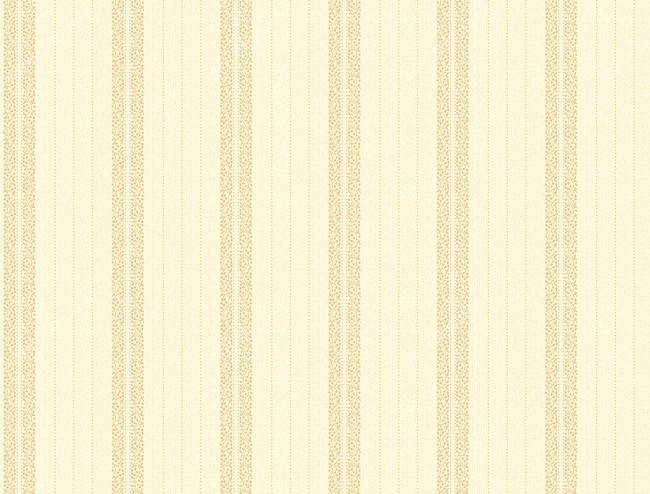 Американские обои York,  коллекция Stripes Resource, артикулSB4926