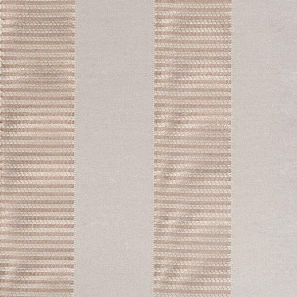 Американские обои Prospero,  коллекция Olimpia, артикулOL1402