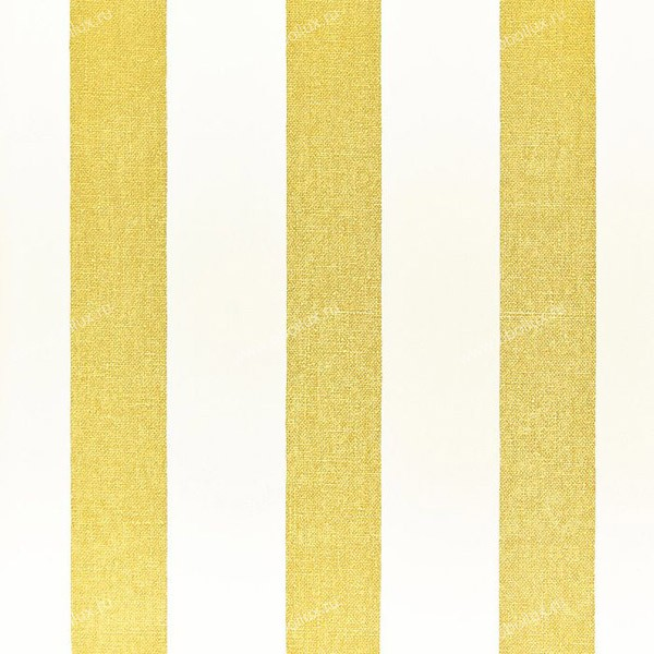 Обои  Eijffinger,  коллекция Stripes Only 2012, артикул 320495