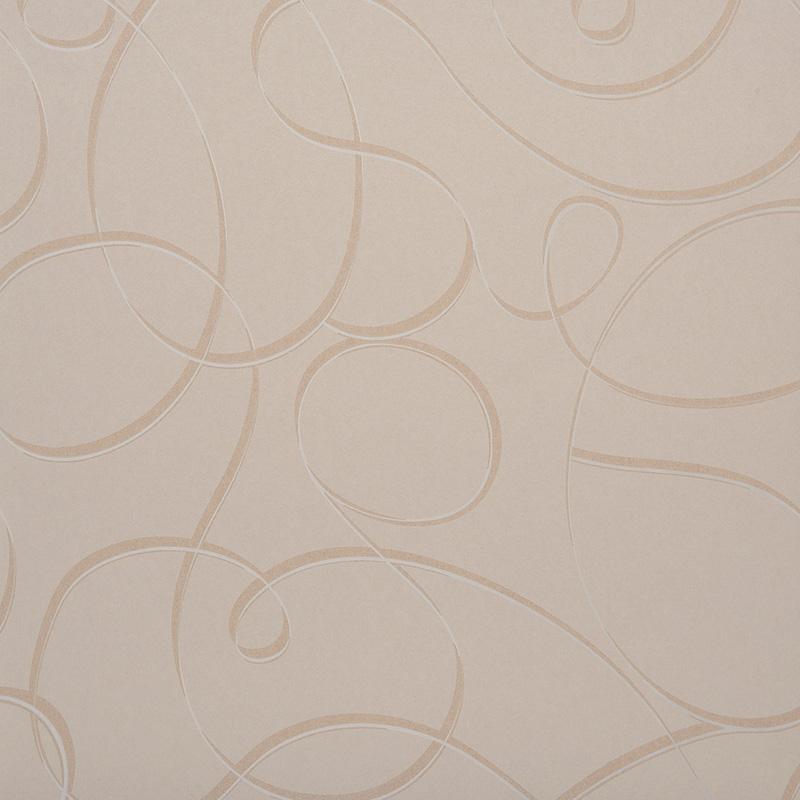 Французские обои Caselio,  коллекция Lady, артикулLDY6037-00-12