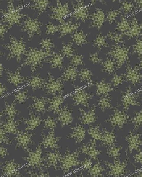 Бельгийские обои Khroma,  коллекция Silence, артикулSIL403