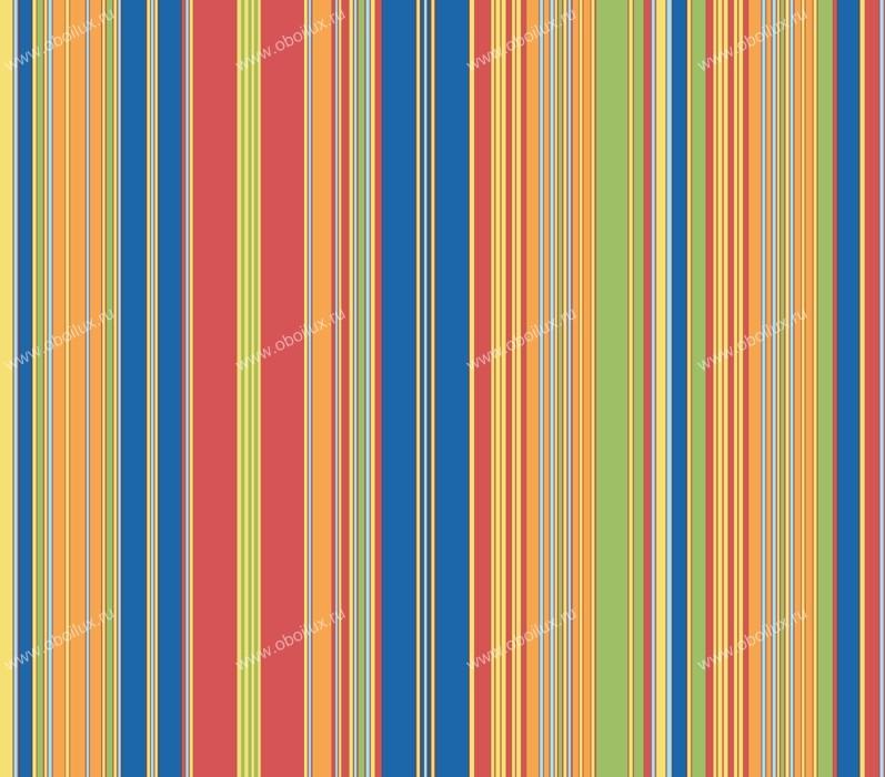 Канадские обои Blue Mountain,  коллекция Bright Ideas, артикулLV192231
