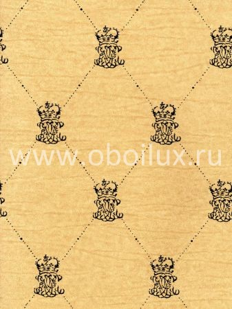 Английские обои Zoffany,  коллекция Grand Tour, артикулtor08006