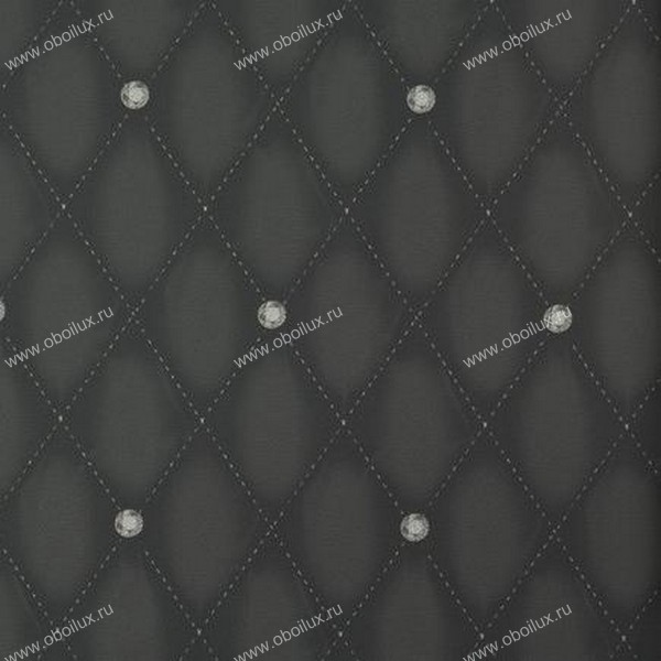 Обои  BN International,  коллекция Diamonds are Forever, артикул46972