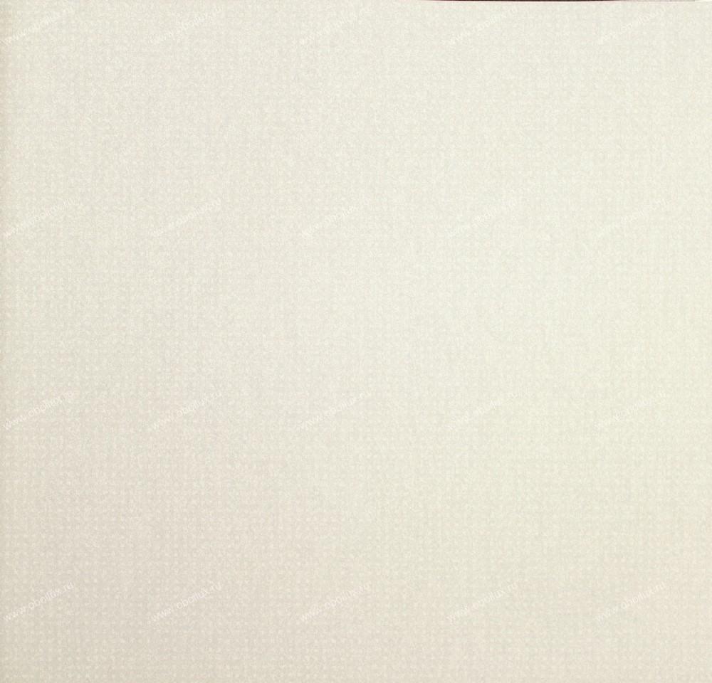Бельгийские обои Khroma,  коллекция Back To Nature, артикулBAC701
