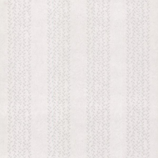 Шведские обои Decor Maison,  коллекция Eden, артикул3315