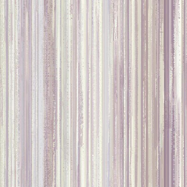 Американские обои York,  коллекция Stacy Garcia - Paper Muse, артикулST6015