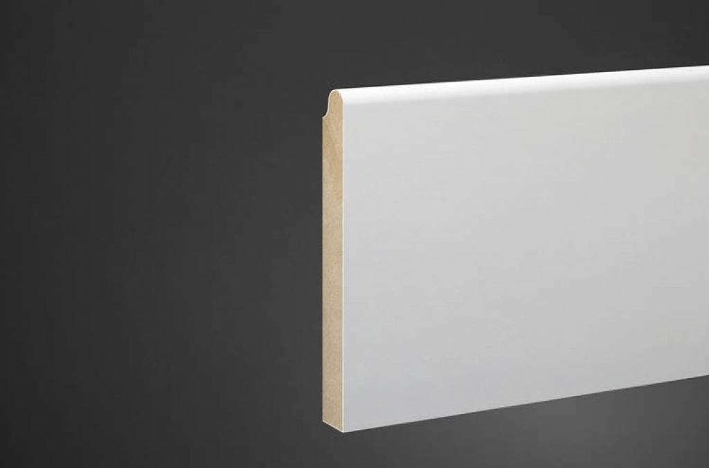Профиль Ultrawood SL005