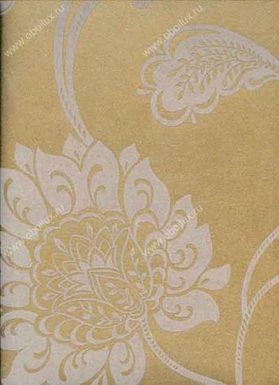 Американские обои Fresco,  коллекция Savoy, артикул57-51902