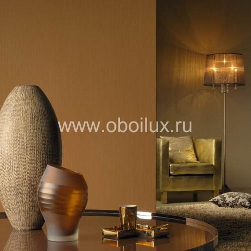 Бельгийские обои Omexco,  коллекция Quartz, артикулqua104