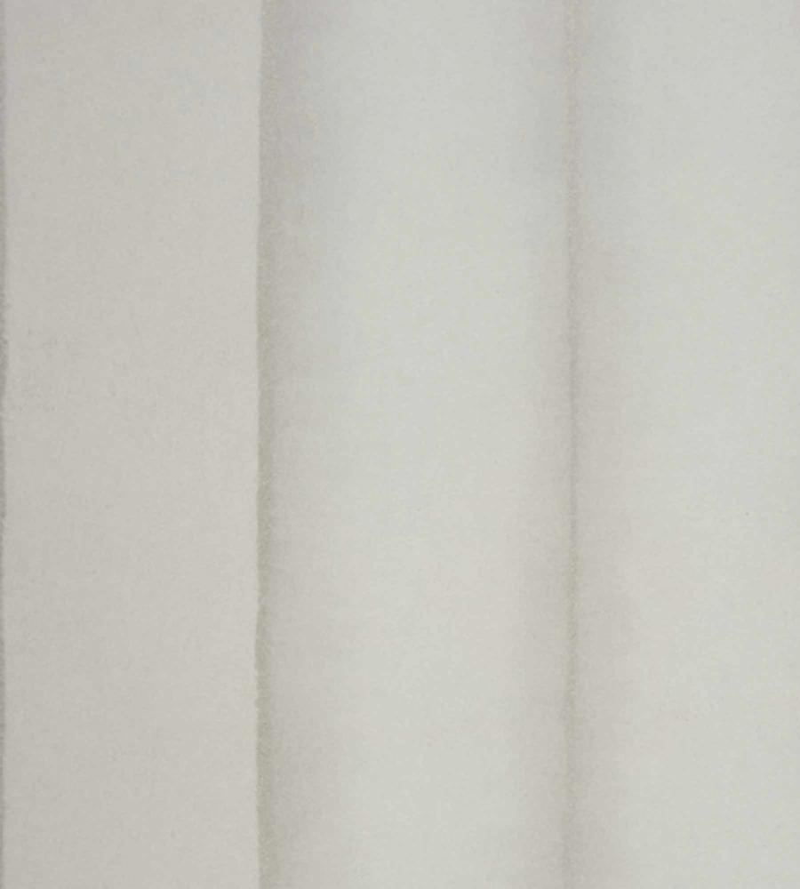 Французские обои Casamance,  коллекция Petra, артикул72900127