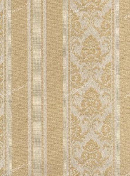 Канадские обои Aura,  коллекция Milano, артикул8176_80048