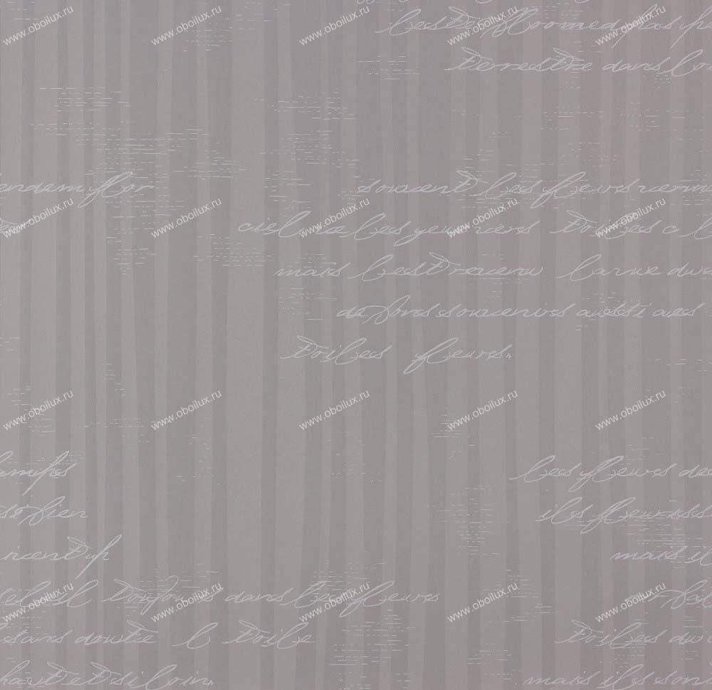 Немецкие обои Marburg,  коллекция 4 Women + Walls, артикул54001