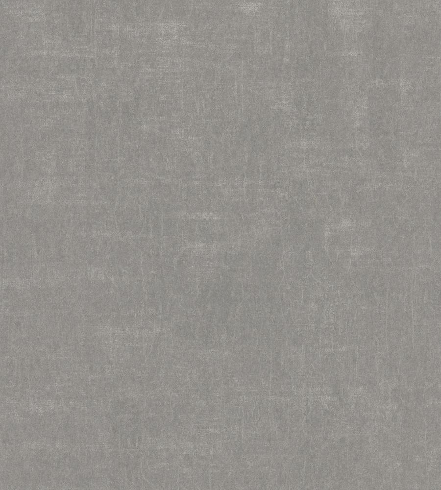 Французские обои Casamance,  коллекция Loggia, артикул73230714