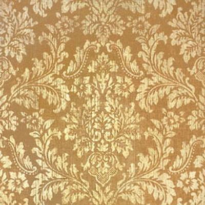 Американские обои Thibaut,  коллекция Texture Resource II, артикулT3031