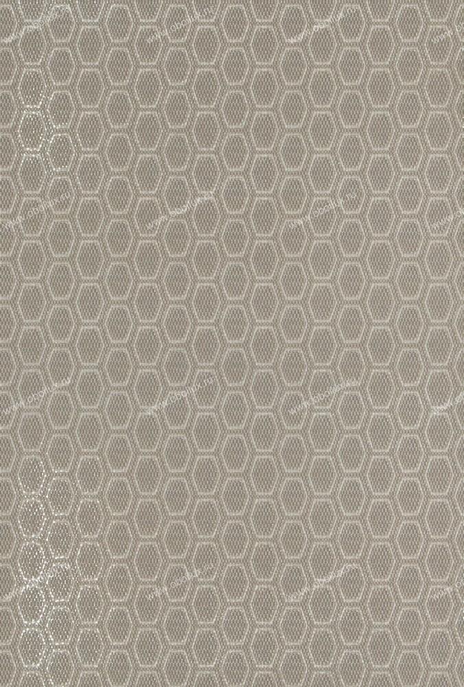 Английские обои Designers guild,  коллекция Castellani, артикулP599/02