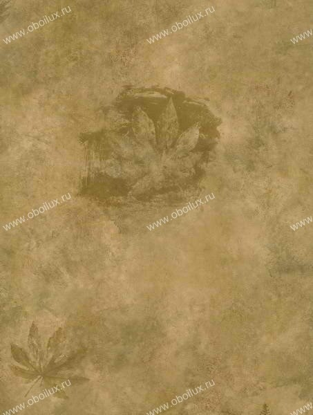 Американские обои Chesapeake,  коллекция Field Guide, артикулFG36093