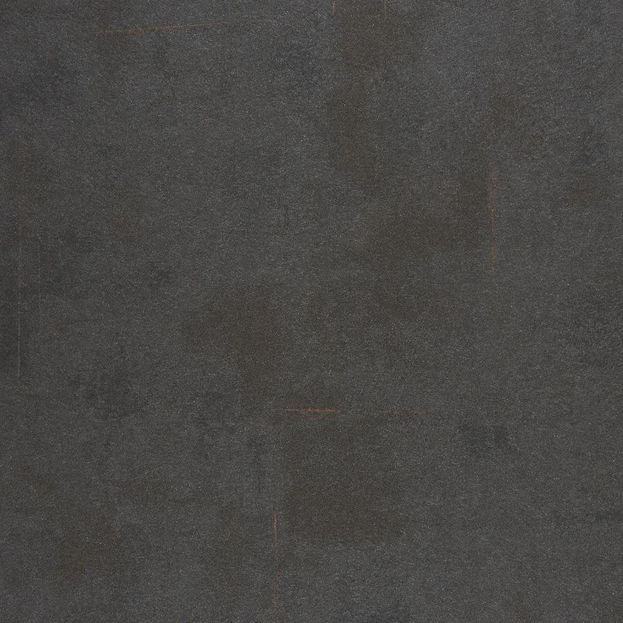 Французские обои Casadeco,  коллекция Empire State, артикулEPS26749202