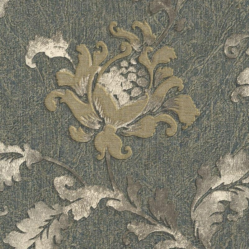 Итальянские обои Limonta,  коллекция Rubina, артикул50308