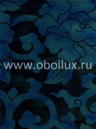 Английские обои Zoffany,  коллекция Nureyev, артикулnup08005