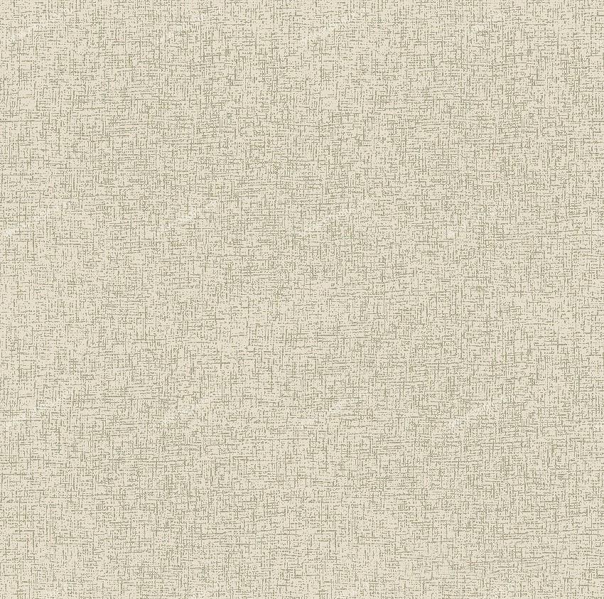 Бельгийские обои Arte,  коллекция Elegant Textures, артикул10065